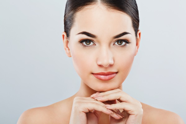 Unmasking Melasma: What You Need to Know