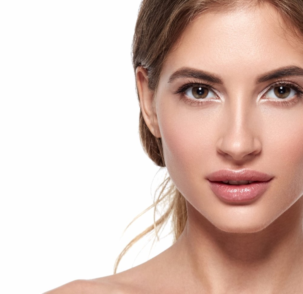Beat Dry Winter Lips with HA Fillers