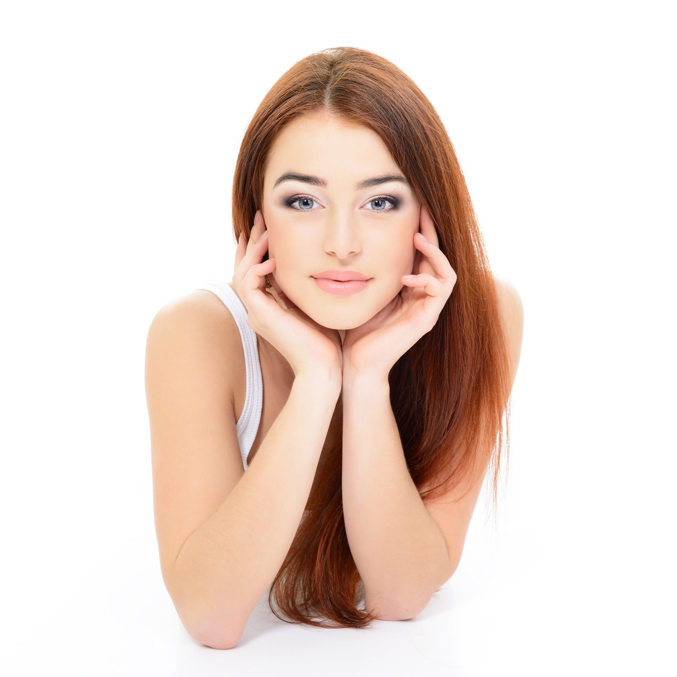 10 Things to Know Before a Facial Fat Transfer